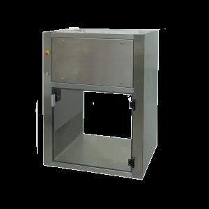 doorgeefsluis-rvs-filter-fan-unit-interlock