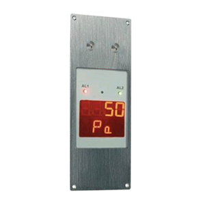drukverschilmeter-transmitter-digitaal-rvs