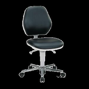 stoel-cleanroom-cleanroomstoel-9140