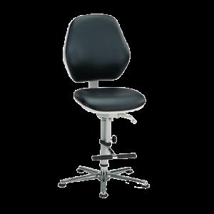 stoel-cleanroom-cleanroomstoel-9141