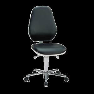 stoel-cleanroom-cleanroomstoel-9142