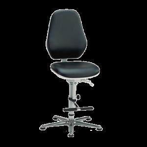 stoel-cleanroom-cleanroomstoel-9143