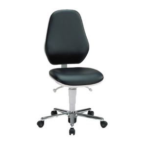 stoel-cleanroom-cleanroomstoel-9145