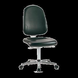 stoel-cleanroom-cleanroomstoel-9161