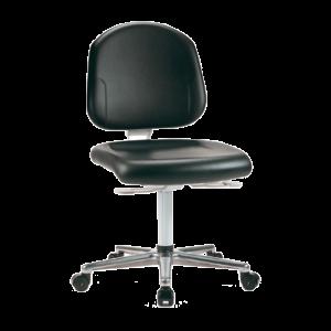 stoel-cleanroom-cleanroomstoel-9181