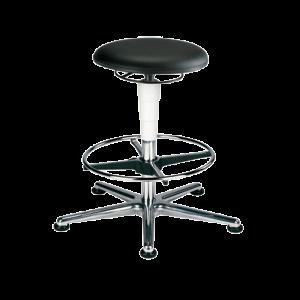 stoel-krukje-cleanroom-cleanroomstoel-9469r