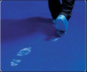 vloerbedekking-klevend-dycem-cleanzone-voetstap