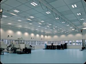 cleanroom-farmaceutisch-oc640-plafond-1
