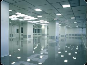 cleanroom-farmaceutisch-oc640-plafond-luchtretour-kolommen-2