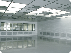 cleanroom-farmaceutisch-oc640-plafond-wand-lucht-roosters