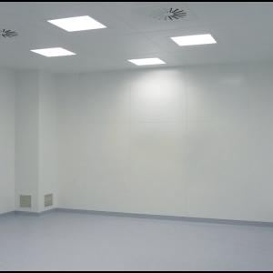 cleanroom-farmaceutisch-wervelroosters-retourkanalen