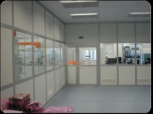 cleanroom-modulair-1