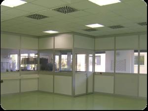 cleanroom-modulair-2