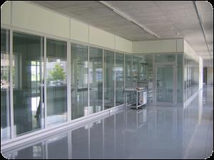 cleanroom-modulair-5
