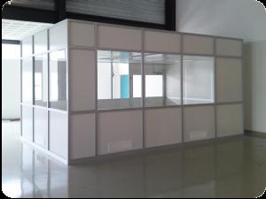 cleanroom-modulair-7