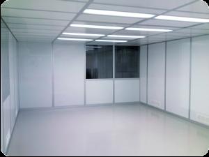 cleanroom-modulair-8