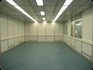 cleanroom-modulair-9