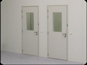 deuren-cleanroom-interlock-raam