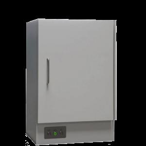 doorgeefsluis-mtplx-elektrische-vergrendeling-inboor-scharnieren-opliggende-deuren