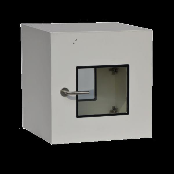 doorgeefsluis-mtplx-mechanische-vergrendeling-inboor-scharnieren-opliggende-deur