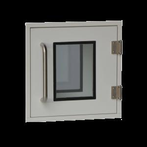 doorgeefsluis-mtplx-mechanische-vergrendeling-opbouw-scharnieren-tussenliggende-deur