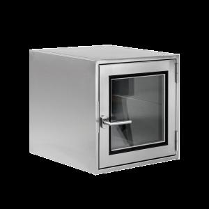 doorgeefsluis-rvs-geen-interlock-flush-glas