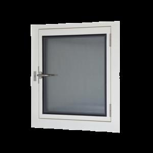 doorgeefsluis-staal-elektrisch-interlock-1