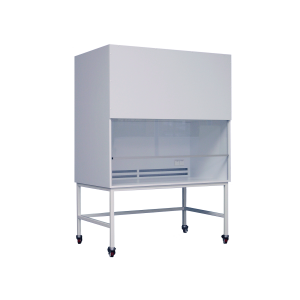 downflow-unit-gelamineerd-multiplex-hefruit-reciculatie-achterwand-frame-staal