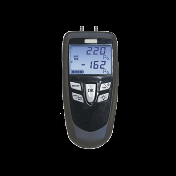 drukverschilmeter-micromanometer-meetapparatuur-laminar-flow