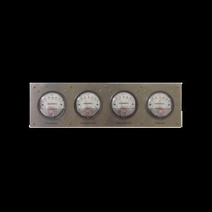 drukverschilmeters-magnehelic-rvs-paneel