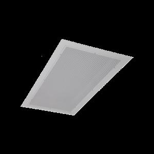 FilterFanUnit-AS-RFC-geperforeerd-rooster-cleanroom-aanzicht