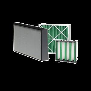 filters-onderdelen-cleanroom-hepa-fijnfilter-luchtfilter
