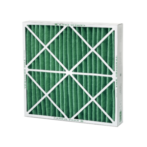 grofstof filters