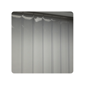 lamellen-onderdelen-antistatisch-cleanroom