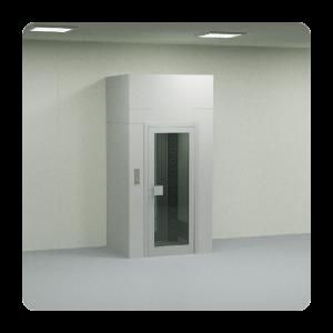 luchtdouche-as-3500-multiplex-aluminium-glas-deur