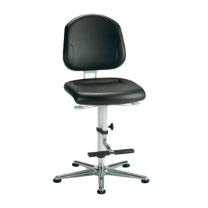 stoel-cleanroom-cleanroomstoel-9183