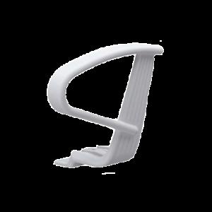 stoel-cleanroom-ring-armlegger-9487-238