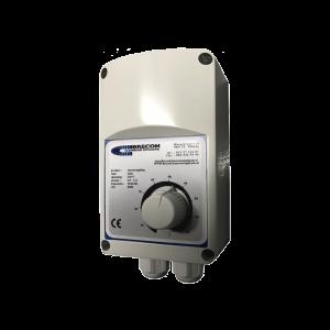 toerenregeling-toerenregelaar-triac-ventilator